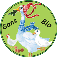 Bio-Landwirt, Bio-Geflügel, Merzig – Saarland